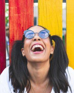 Imágenes de risa